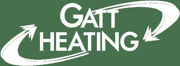 gatt_logo_white