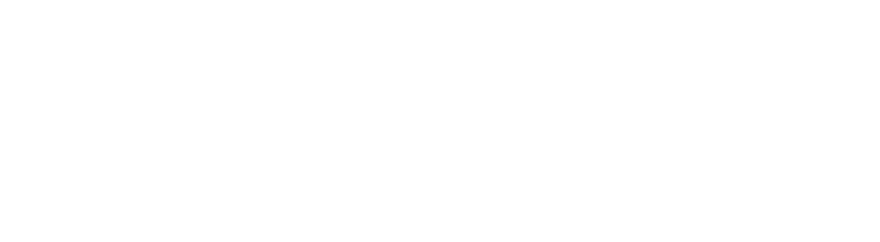 goodman_logo_white