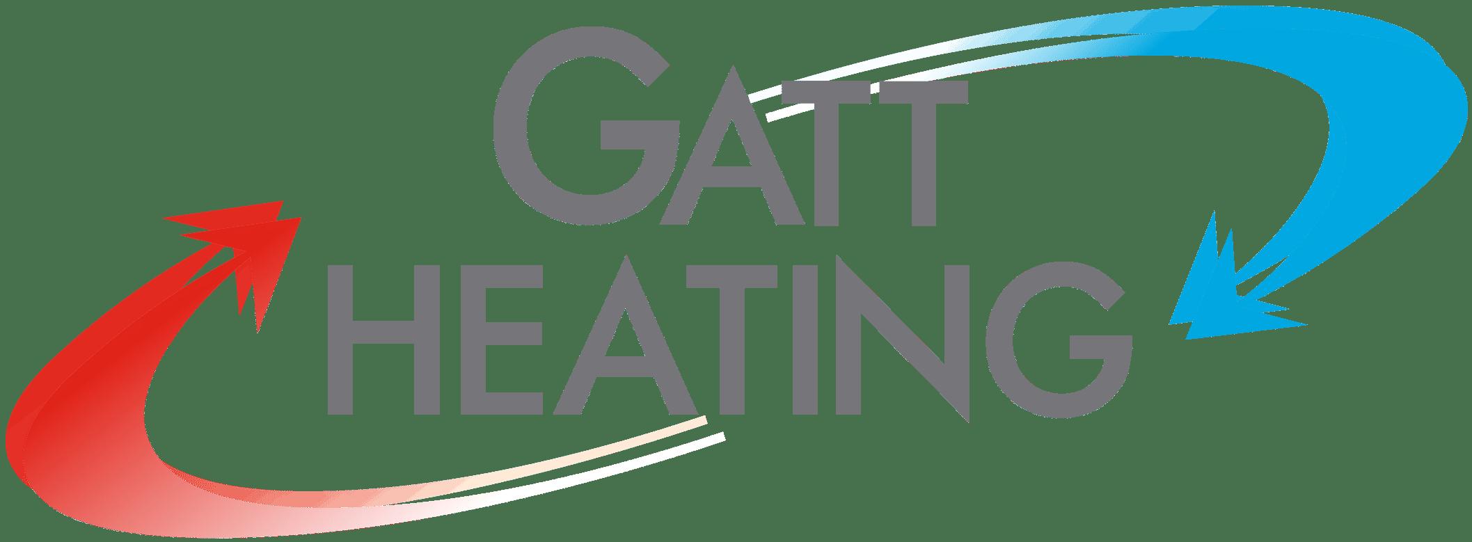 gatt_logo
