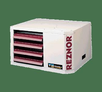 reznor_garage_heater